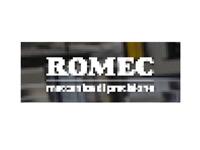 officina-meccanica-gardoni-logo-clienti2